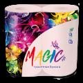 magicsoftpink