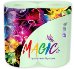 magicgreen