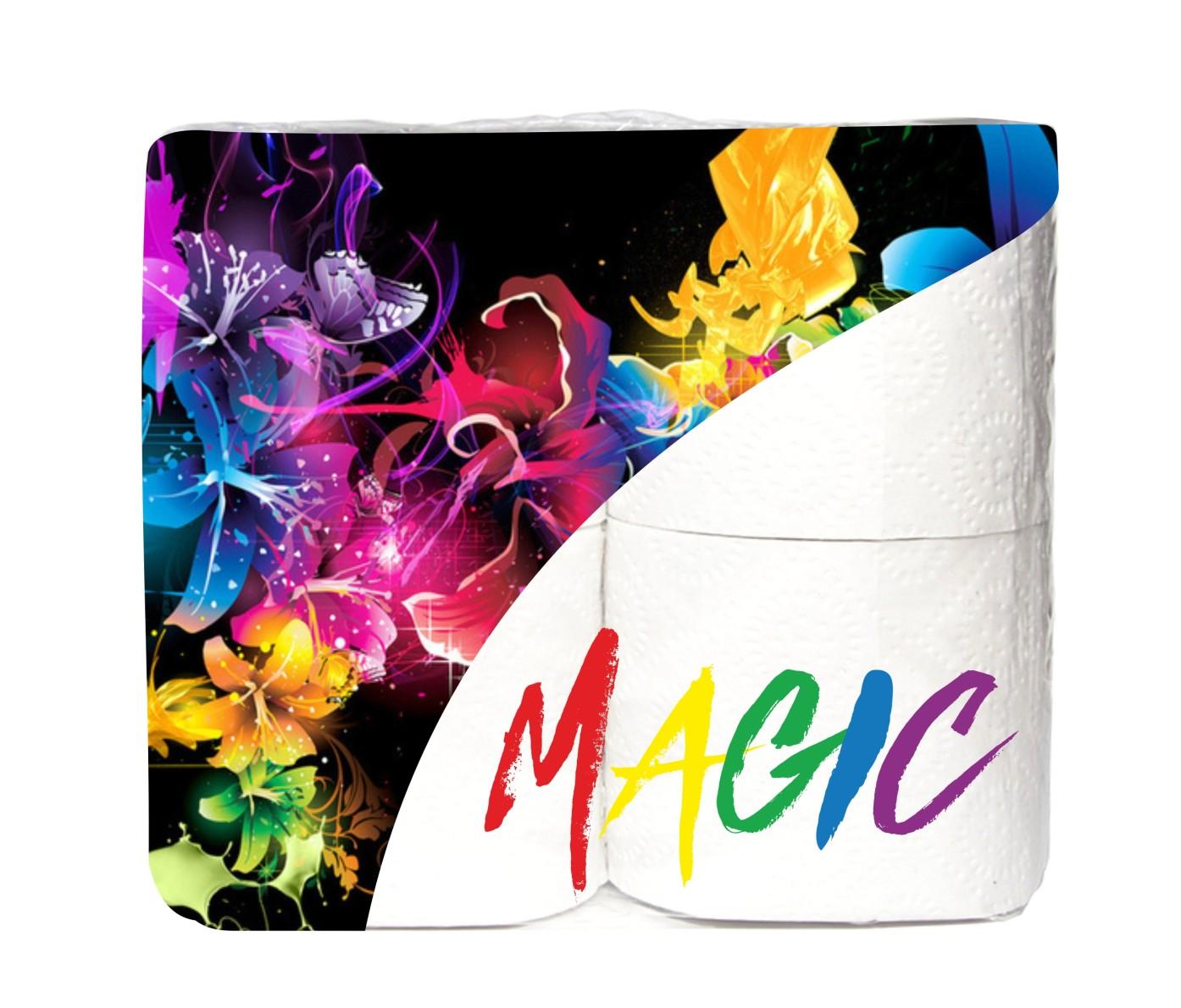 magictoiletpaper