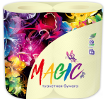 magicyellow