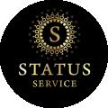 Status Service