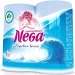 tualetnaya-bumaga-nega-sea-wave-150x150
