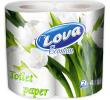 бумага длясайта lova-econom (2)