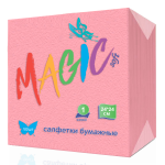 magic_pink