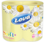 MyLova-yellow