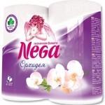 tualetnaya-bumaga-nega-orchid-150x150