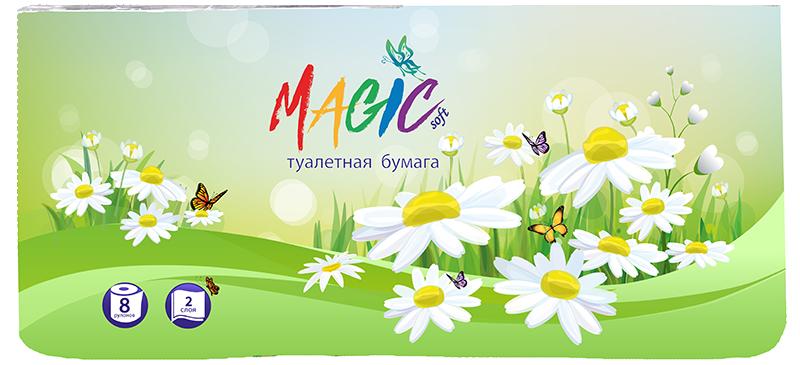 Flowers_8rul_roma